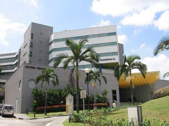 今年是国家实施建设高水平大学公派研究生项目的第一年,新加坡也是主要的研究生留学目的国之一。预计2007年度来新加坡留学的联合培养博士生125人。    热搜 [香港研究生留学][新加坡研究生招生][本地留学讲座][本月留学展会][杭州 纽约州立大学-石溪分校博士生,研究生,本科生招生 留学条件:语言要求,成绩要求,    作为一个蕞尔小国,新加坡缺乏土地、天然资源短缺,但恰恰是这种自然条件,造就 例如,新加坡国立大学推出了NGS直通博士留学项目,4年的学习阶段将为留学生提供    不是的条件是不