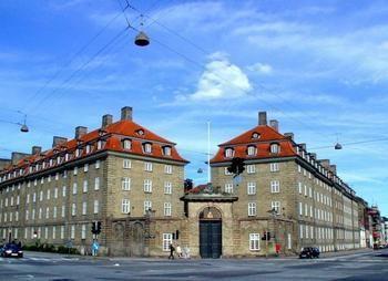 2015丹麦生活之注意事项