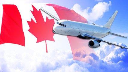 """""""加拿大留学""""的图片搜索结果"""