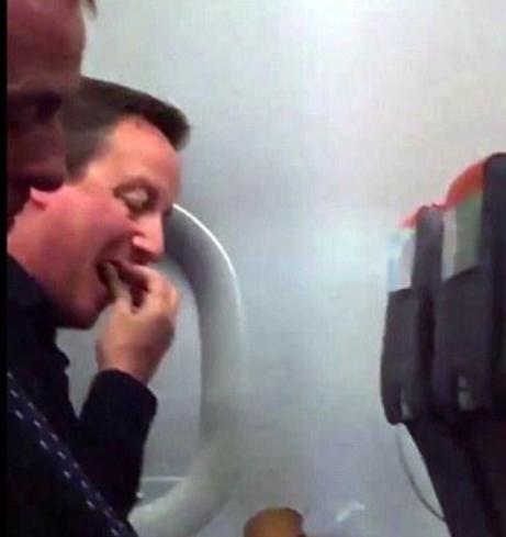 首相吃.png
