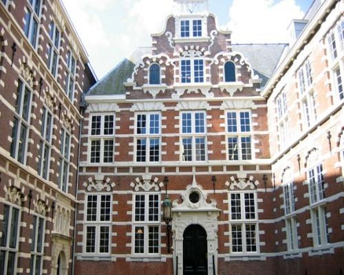 5教学楼.jpg