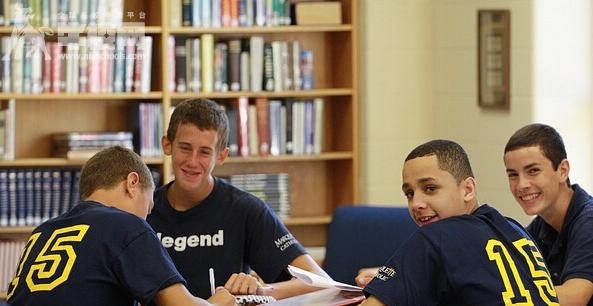 高中同学群头像青春